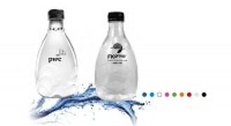 Bottiglia Acqua ml 555