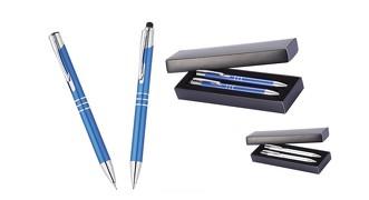 Penne parure - Cod 013