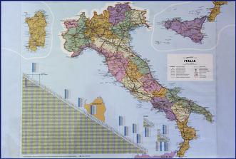 Sottomano Italia