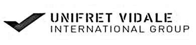UNIFRET VIDALE INTERNATIONAL GROUP