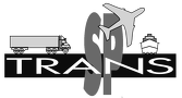 SP TRANS S.r.l.